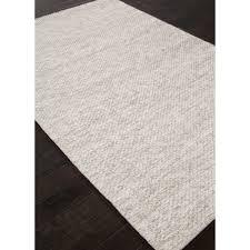 Best Wool Area Rugs Best Of Wool Area Rugs 8 X 10 Innovative Rugs Design
