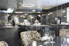 alinea reopens this week after 5 month remodel chicago tribune