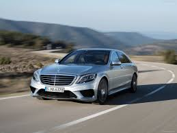 lowered cars wallpaper mercedes benz s63 amg 2014 pictures information u0026 specs