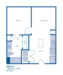 pricing u0026 floorplans imt the domain apartments in austin tx