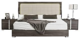 bedroom extraordinary bedroom furniture grey grey dressers grey