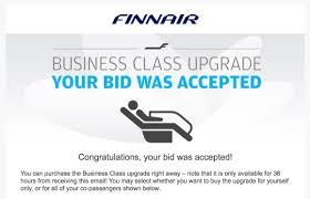 Finnair Route Map by Finnair A350 Business Class Review Helsinki To Bangkok