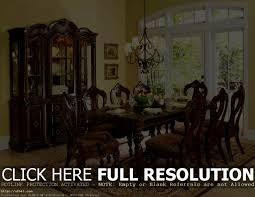 furniture fetching vintage mahogany dining room set finish