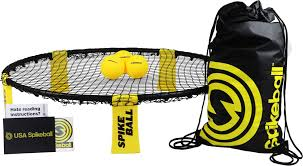 Where Can I Buy A Video Game Chair Spikeball Combo Game U0027s Sporting Goods