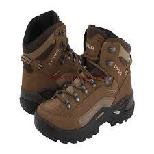lowa womens boots nz shard clearance boots alegria boots nz eins2sfsj on