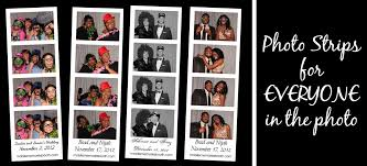 photo booth rental new orleans new orleans louisiana photo booth rentals mobile memories photo