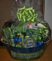 Seattle Gift Baskets Valentine U0027s Snack Baskets Custom Gift Baskets Pinterest Gift