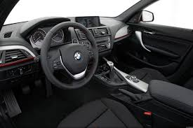 my account bmw bmw steering wheel design sportlenkrad 1er 3er by sebastian