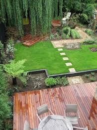 Backyard Garden Design Ideas Arterra Landscape Architects Landscape Designs Landscaping And