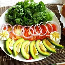 cuisine congolaise brazza delice de la gastronomie au congo brazzaville food beverage