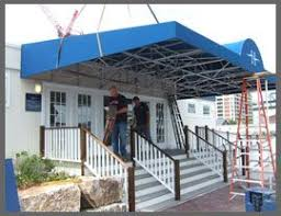 Acme Awning Company 10 Best Super Auctions Marketing Images On Pinterest Auction