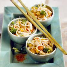 cuisine chinoise facile recette chinoise facile amazing d conseill cuisine asiatique