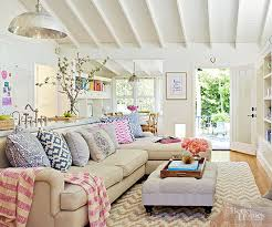 home interior designers better homes and gardens home decorating remodeling and design