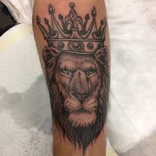 tattoo portfolio jerrett spaeth tattoo artist