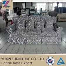 egyptian furniture egyptian furniture suppliers and manufacturers