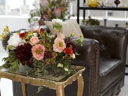 interior design with flowers floral design arrangements company near me b floral