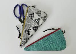 s o t a k handmade scissors cozy tutorial