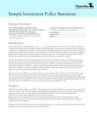www liv ac uk careers Examples of PGCE personal statements  Michigan State University Example of an excellent personal Statement