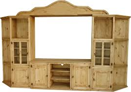 solid wood entertainment cabinet cabinet wooden entertainment cabinet