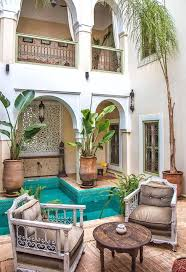 26 best boutique hotels b u0026b charming inns images on pinterest