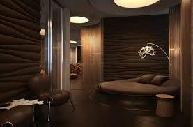 simulateur de chambre simulateur deco chambre simulateur v de peinture chambre simulateur