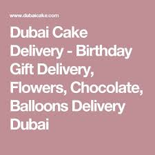 delivery birthday presents best 25 birthday gift delivery ideas on happy