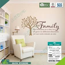 sunboy wall stickers sunboy wall stickers suppliers and sunboy wall stickers sunboy wall stickers suppliers and manufacturers at alibaba com