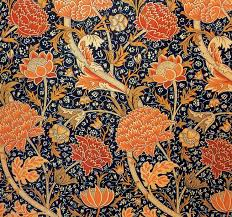 art u0026 artists william morris wallpaper u0026 textiles