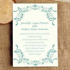 cheapest wedding invitations cheapest wedding invitations invitesweddings