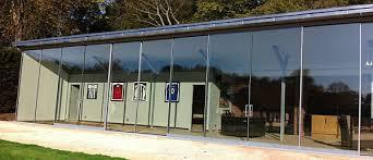 Patio Doors Uk Large Sliding Patio Doors Up To 6m Sightline Doors