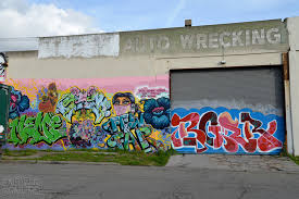 Graffiti Meme - meme endless canvas bay area graffiti and street art