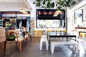 restaurant design south africa cafe ideas