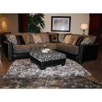 seminole furniture 3775 osetacouleur