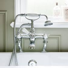 best bath store uk garston hertfordshire from bathroom accessory