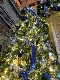 kingsport times news u0027a vanderbilt christmas u0027 at biltmore estate
