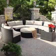 king soopers patio furniture icamblog