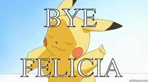 Funny Pikachu Memes - sassy pikachu quickmeme