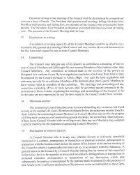 hong kong institute of arbitrators hkiab
