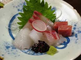 sato japanese cuisine denmark s most experienced sushi chef sake sommelier zoë escher