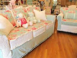 shabby chic couch covers couch you love