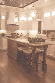 kitchen islands with tables tags fabulous furniture style