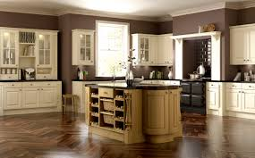 Albuquerque Kitchen Remodel by Kitchen Kitchen Remodeling St Louis Plumber Baltimore Remodeling