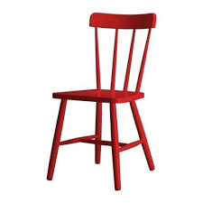 cool kitchen chairs ikea dining chairs uk dining chairs cool kitchen chairs and on