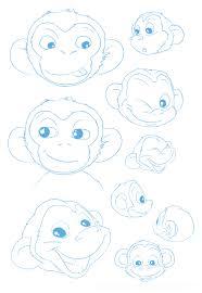 monkey u0026 cat