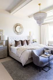 Relaxing Master Bedroom by 770 Best Bedrooms Images On Pinterest Bedroom Ideas Master