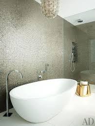 bathroom mosaic ideas mosaic bathroom decor best mosaic bathroom ideas on bathroom