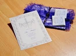 inexpensive wedding programs cheap wedding programs awesome 3 ways to make cheap