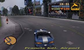 gta 3 apk android gila gta 3 apk data for android instant