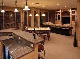 basement kitchens ideas top basement kitchen ideas home design ideas floors basement