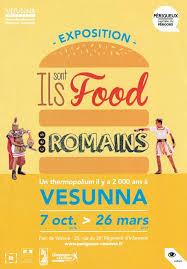 cours de cuisine perigueux cours de cuisine perigueux free ils sont food ces romains with